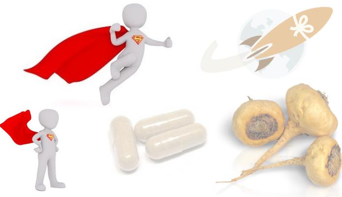 maca root benefit for men health