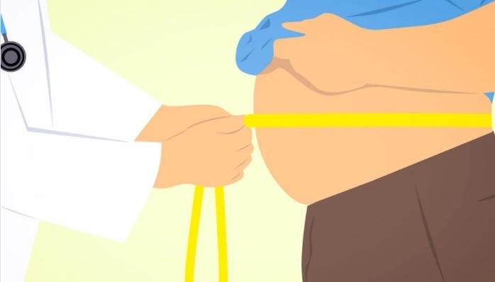 maca help lose weight